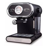 Cafetera Express 15 Bares 1l Peabody Ce5002 Espumador Cuotas
