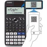 Calculadora Cientifica Casio 991ex Rss
