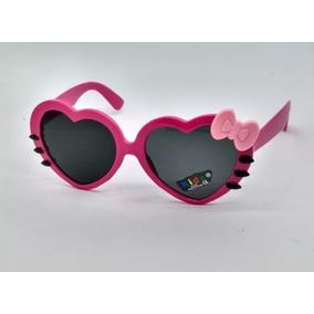 22c5e818c10ca Óculos Da Hello Kitty Original - Beleza e Cuidado Pessoal no Mercado ...