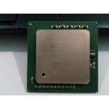 Procesador Intel® Xeon® De 64 Bits 3,40e Ghz