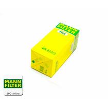 Filtro Gasolina Pointer 1.8 Comfortline 2003 03 Wk613/3