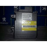 Ecu,central.i-control Mando De Motor Peugeot 205 Gti--405 In