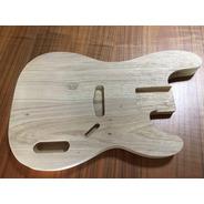 Corpo Baixo Modelo Precision Bass 51 Freijó