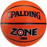 Gran Balon Spalding Basketball Nike Nba Jordan Nba adidas