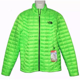 campera duvet north face