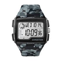 Relógio Timex Expedition Tw4b03000ww/n