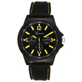 4e7bf15a199c Reloj Diesel Dz1433 Analogo Correa Relojes Joyas Pulsera - Relojes ...