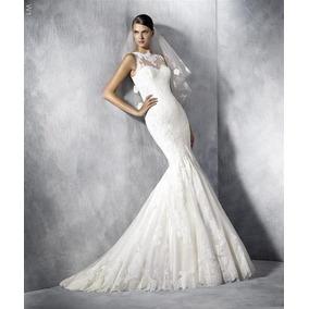 Vestidos de novia corte sirena guadalajara