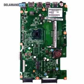 Placa Mãe Acer Aspire Es1-431 Celeron N3150 Nova (9402)