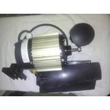 Motor Ventilador Mf-flex