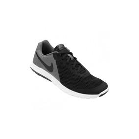 Tênis Masculino Nike Flex Experience Rn 6 Original d8b098c0bfa