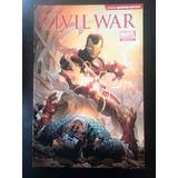 Marvel Best Sellers Precio De Portada