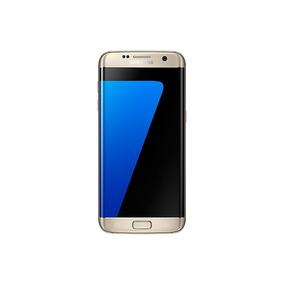 Samsung Galaxy S7 Edge 32 Gb 4gb Ram Nuevo Libre Garantía