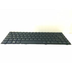 00001 - Notebook Semp Toshiba Ni 1401 Teclado