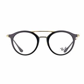 montura gafas ray ban