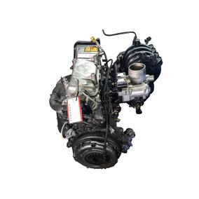Motor Fiat - Siena Flp Elx 1.4 Benzina 178f3011 2009