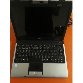 Laptop Acer Aspire 5570z (80)