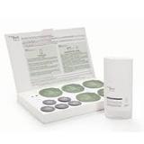 Shampoo Pre Tratamiento Capilar Regenerativo Natura Plant N