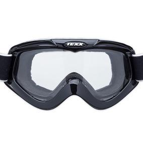 1e68e1231bc95 Oculos Texx Fx 4 Preto Lente Iridium - Acessórios de Motos no ...