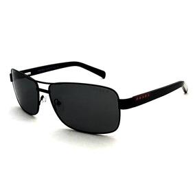 64b1af622c244 Lindo Óculos Prada Butterfly Spr181 De Sol Outras Marcas - Óculos no ...