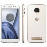 Celular Motorola Moto Z Play Droid 32 Gb 4g Lte Oferta
