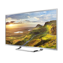 Smart Tv Cinema 3d Led 84 4k Ultra Hd Lg