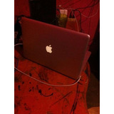 Vendo Mac