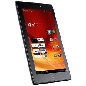 Acer A100-07u08w 7-inch 8gb Tablet Android