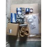 Anillos, Piston, Conchas, Empaaduras De Motor Hyundai Hd 78