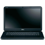 Notebook Dell 15.6 Hd Intel Core I3 4gb 500gb Zonalaptop