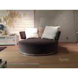 Muebles Sala Modulares Sofá Comedor Poltronas Juego Modernos