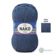 Estambre Nako Vega