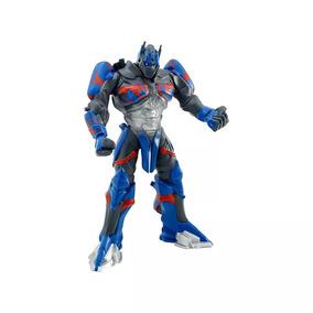 Transformers Optimus Prime - Anjo