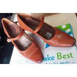 Zapatos Mujer Con Pulsera De Pera Como Cordón Oro en Mercado Libre Perú bcbbec2467e8