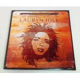 Vinilo Lauryn Hill - The Miseducation Of L H - Envío Gratis