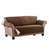 Funda Cobertor Sofa, Couch Coat 3 Cuerpos