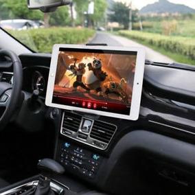 Holder Cd Tablet Lenovo Asus Ipad Apple Xperia Samsung Tab E