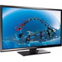 Smart Tv Led 32 Hitachi Le32 06 Hd Usb Hdmi