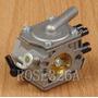 Carburador Para Ms381 Stihl Ms380 Motosierra 038 33-26