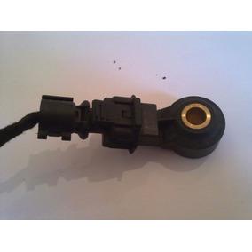 Sensor De Detonacion Para Corsa C
