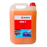 Shampoo para Carros a partir de