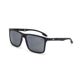 Perneira Para Protecao Solar De Sol Oakley - Óculos De Sol Sem lente ... 2e44420d08