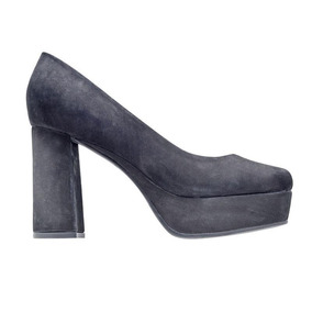 Zapatos Grimoldi Mujer A Pie Ajn 675092 Rebeca