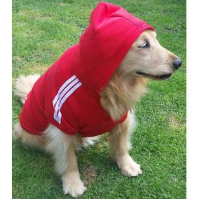 Roupa De Frio Para Cachorro Grande/ Médio