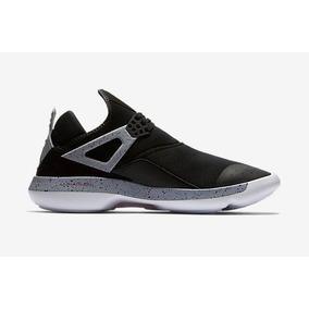 Jordan Fly 89 Cement 28 Mex Kobe Lebron Curry Kyrie Kd Nike
