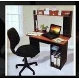 Mesa De Computadora Utech