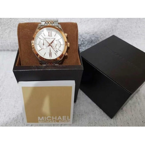 Relogio Michael Kors Mk5763 Sedex Gratis - Relógios De Pulso no ... e2ab6e330a