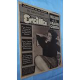 Revista Ercilla N° 1267- Septiembre 1959