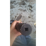 Extractor De Rotulas