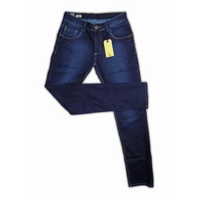 Calça Jeans Masculina Forum Original Skinny Lançamento